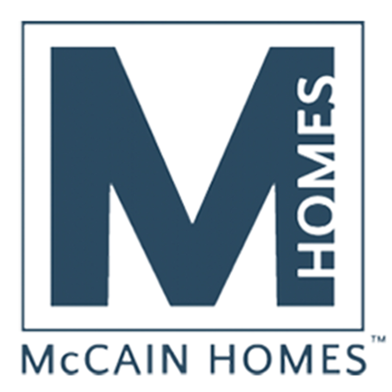 McCain Homes