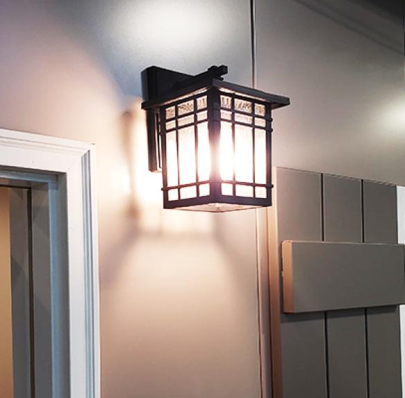 Exterior-Lights